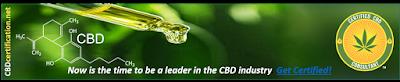 566b5-cbd2bcertification2bccbdc2bprogram2bbanner