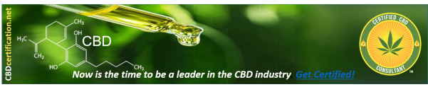 cbd certification ccbdc program banner