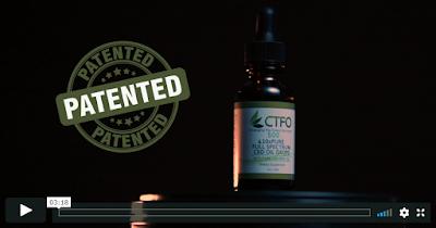 f27e9-10x-pure-patented-video