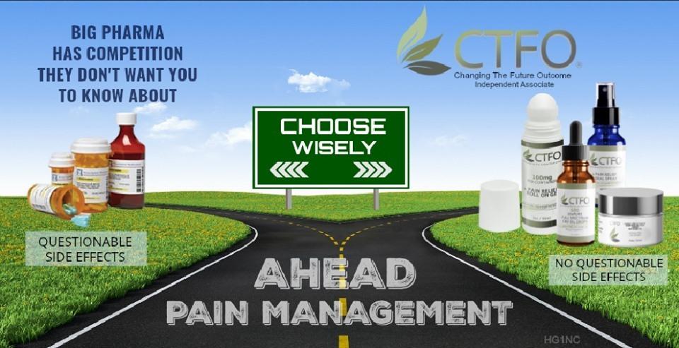 my-cbd-choices-ctfo-cbd-for-pain-management-vs-big-pharma