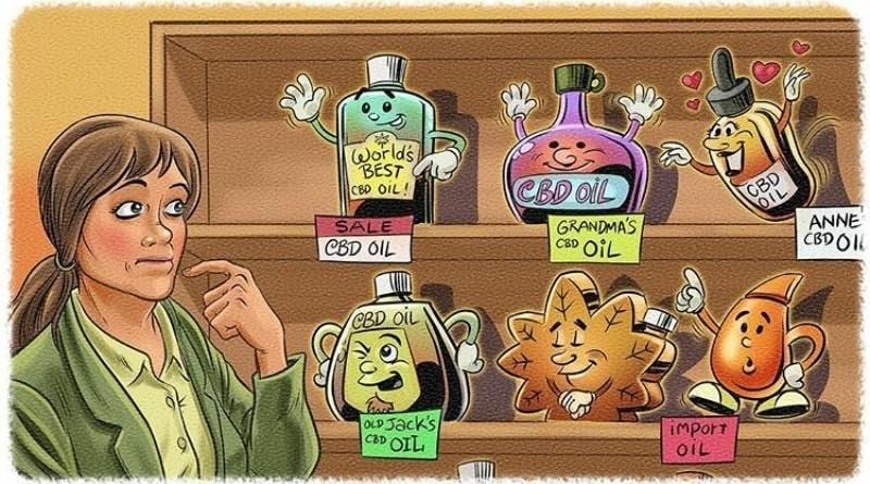 why-ctfo-cbd-oil