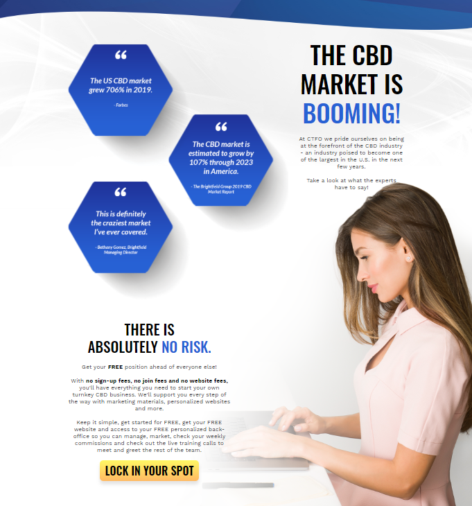 ctfo_choices_cbd_market_is_booming