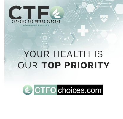 ctfo_choices_your_health_is_our_top_priority